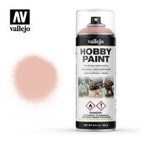 AFV Fantasy Color Pale Flesh