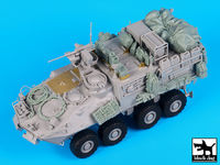 ASLAV -PC Phase 3 for Trumpeter