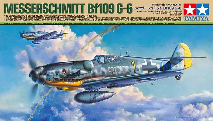 Resultado de imagem para bf-109 tamiya 1/48