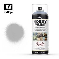 28011 Surface Primer Gray Spray