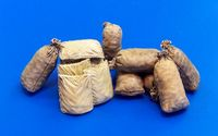 Bags - Image 1
