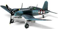 Vought F4U-1 Bird Cage CORSAIR - Image 1