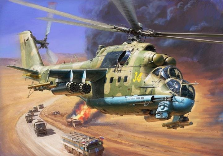 Resultado de imagem para helicopter