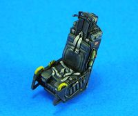 ACESII Seats set (for F-15E/I/K) 2ea